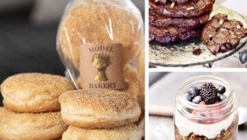 muffins-cookies-dessert