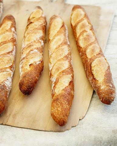 photos_breads_baguettes