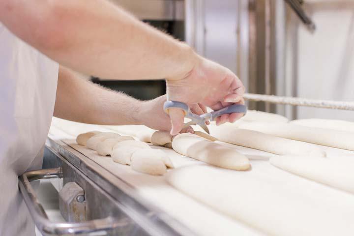 photos_breads_dough_clip