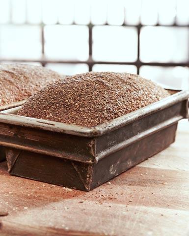 photos_breads_harvest