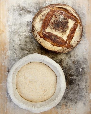 photos_breads_levain