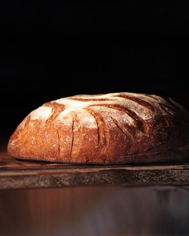 photos_breads_loaf