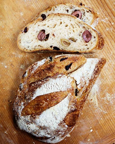 photos_breads_olive