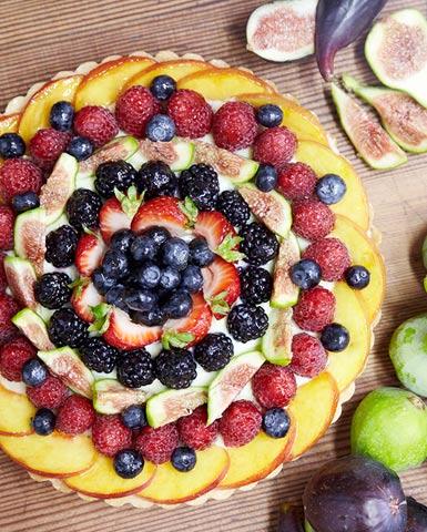 photos_cakes_fruit_tart
