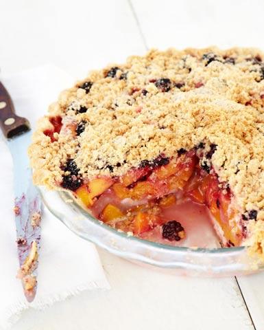 photos_cakes_peach_pie