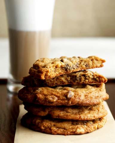 photos_cookies_cookies_n_latte