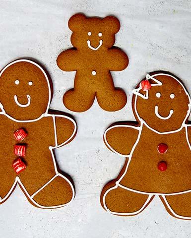 photos_cookies_gingerbread