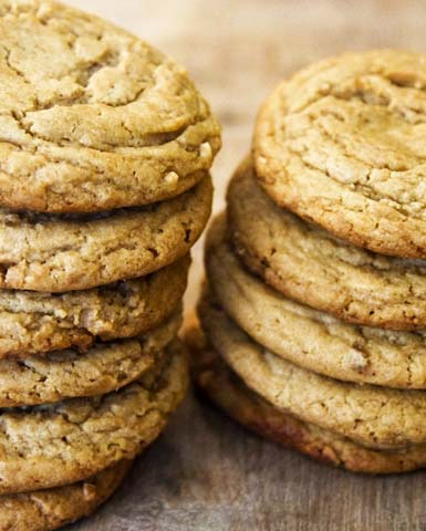 photos_cookies_peanutbutter