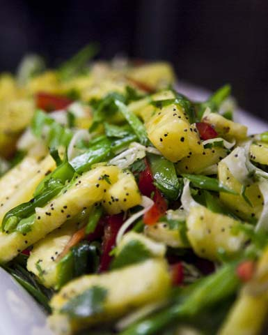 photos_lunch_cucumber_salad