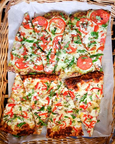 photos_lunch_pizza