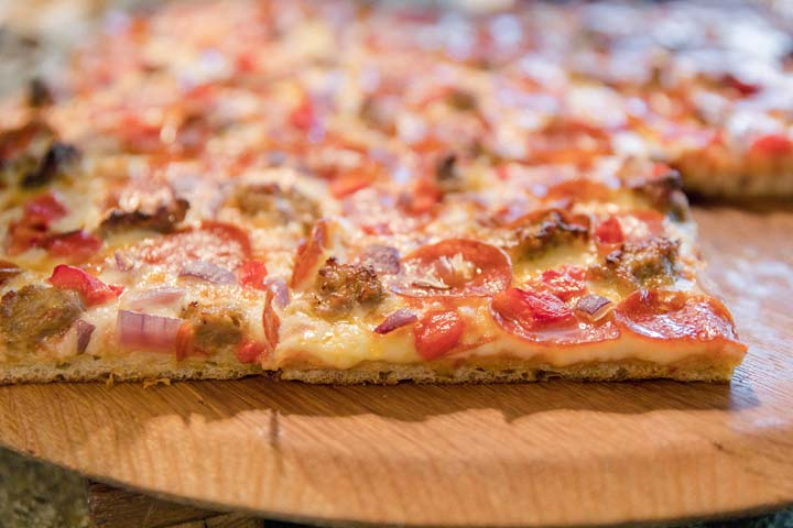 photos_lunch_pizza_new