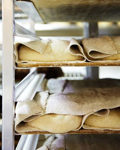 photos_napa_bread_stack