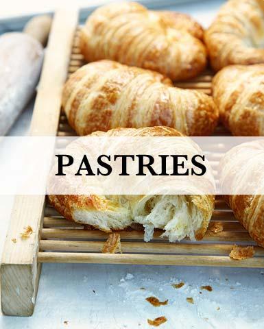 photos_pastries_croissants