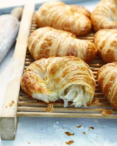 photos_pastries_croissants2