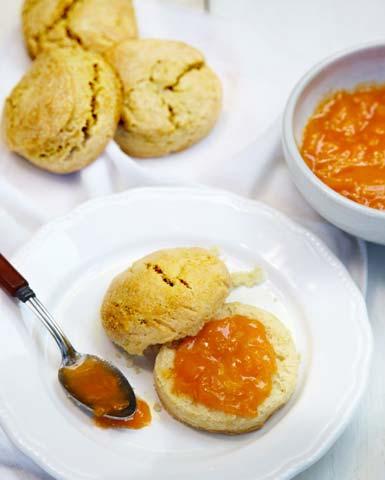 photos_pastries_grandma_Biscuits