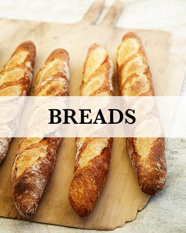 photos_products_breads