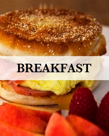 photos_products_breakfast