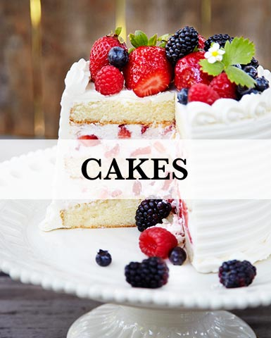 photos_products_cakes