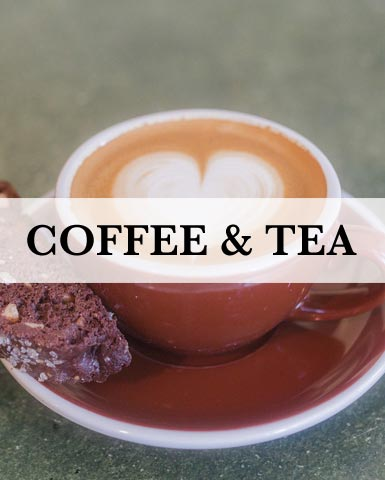 photos_products_coffee