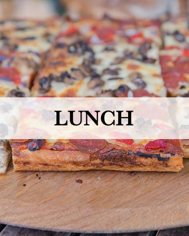 photos_products_lunch