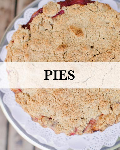 photos_products_pies